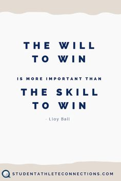 Volleyball Motivation and Teamwork: Top 25 Inspiring Sports Quotes for Student Athletes Volleyball Motivation, Volleyball Quotes, Hockey Quotes, Volleyball Drills, Volleyball Gifts, Basketball Quotes, Girls Basketball, Girls Softball, Volleyball Players