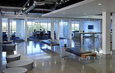 Kasian Calgary Office | Kasian