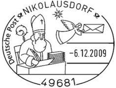 Sinterklaas Christmas Images, Dutch, December, Printables, Holidays, Logo, School, Saint Nicholas, Papa Noel