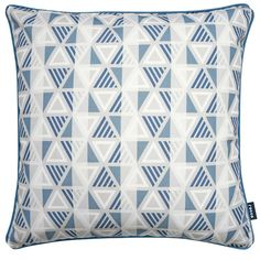 Swift Scatter Cushion