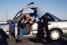 Impairment Begins Long Before You Are Legally Drunk