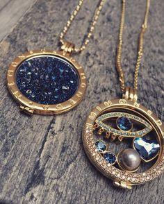 Mi-Moneda collectie bij Twinkle Juweliers Emmen  #mimoneda #sieraden #twinkle #twinkleemmen #twinklejuweliers #twinklejuweliersemmen #gold #blue #silver #jewelry #emmen