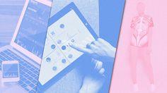 The 22 Most Innovative Web Platforms Of 2016 | Co.Design | business + design