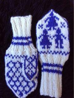 Knitting For Kids, Socks, Wool, Patterns, Fashion, Fingerless Gloves, Tricot, Block Prints, Moda