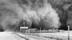 PBS Natural Disaster Videos