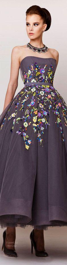 10 robes de soirées spécial tapis rouge à l'approche du festival de Cannes – Astuces de filles
