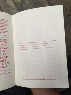riso print  way to think about graphic texts w/ visual elements  could they live in riso?
