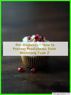 fisiopatologia de la diabetes insipida pdf merge