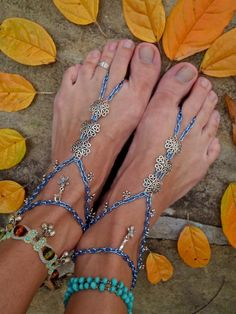 Belly Dancing Classes In Ct Belly Dancing Classes, Bridal Sandals, Bare Foot Sandals, Silver Flowers, Flower Pendant, Anklet, Barefoot, Gypsy, Pendants