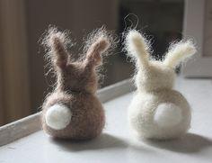 https://flic.kr/p/5QQ7Vp | bunny tails