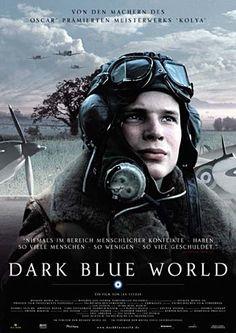 Dark.Blue.World - Google 検索