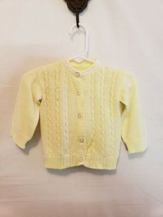e32a13074 244 Best Girls  Clothing (Newborn-5T) images in 2019