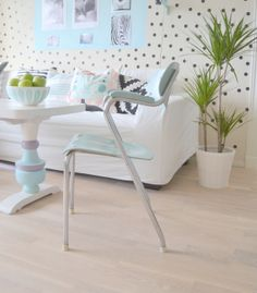 Litehi Chair, Furniture, Home Decor, Homemade Home Decor, Home Furnishings, Interior Design, Home Interiors, Side Chairs, Decoration Home