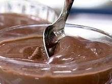 Receitas Genéricas - Danoninho de Chocolate   Receitas Genéricas