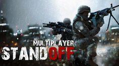 StandOff Multiplayer APK v1.22.0 + MOD (Unlimited Money/ Ammo/ No Reload) - https://app4share.com/standoff-multiplayer-apk-v1-22-0-mod-unlimited-money-ammo-no-reload/ #standoffmultiplayermod #standoffmultiplayer