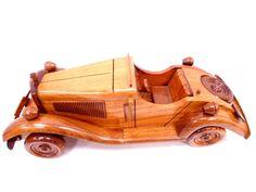 classic vintage car premium wood designs acer friends wooden classic