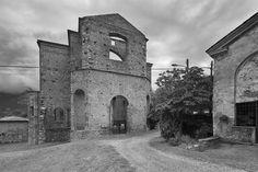 #abbazia#s.michele#galbiate#luoghi di culto#©maxbonfanti#