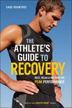 Our review and excerpt from this important book on recovery.