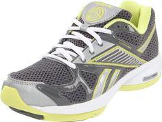 Reebok Women's Simplytone Fitness Shoe  http://www.google.com/imgres?start=79=1=en=1237=449=36=isch=voSgu9G2ijQoM:=http://www.amazon.com/gp/product/B002R0ELEM/ref=amb_link_362924202_2?tag=coupon-for-20