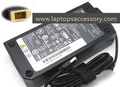 Lenovo ADL170NLC3A Adapter   170W Lenovo ADL170NLC3A Charger replacement in United States