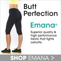 www.brasilfitusa.com Womens Workout Outfits, Yoga Wear, Cellulite, Clothes For Women, Stylish, Fabric, How To Wear, Shopping, Fashion