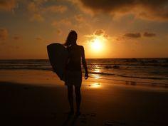 Elli:): Surfurlaub auf Fuerteventura