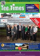 TeeTimes Golfing magazine - based on the Estate at Shedfield House Dairy Golf Course Reviews, Golf Magazine, Reading Online, Golf Courses, Dairy, Baseball Cards, House, Home, Golf Course Ratings