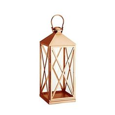 The Carriageway Stainless Steel Candle Lantern features a traditional crisscross design. This charming handmade lantern is sure to capture the attention of every last guest. Lantern Candle Holders, Candle Lanterns, Candles, Handmade Lanterns, Exterior Lighting, Wedding Men, Dream Wedding, Wedding Ideas, Polished Brass