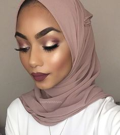 Just uploaded a new video on my YouTube channel, it's a simple soft make up tutorial. I guess that's the end of my Eid make up tutorial marathon lol Make sure you subscribe to my channel (Sabina Hannan) to see more videos