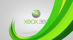 Luego de poco más de 10 años de actividad ininterrumpida y una carrera bastante prolífera en la pasada generación, el Xbox 360 da su último adios luego de que Microsoft anunciara hoy que está dando por terminada la producción de la consola. El Xbox 360 fue el ganador indiscutible de la pasada generación, vendiendo alrededor