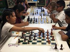 http://www.npr.org/sections/ed/2017/05/09/526779750/the-idea-was-to-keep-kids-safe-after-school-now-theyre-chess-champions?utm_source=facebook.comThe Idea Was To Keep Kids Safe After School. Now They're Chess Champions