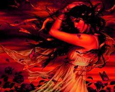 Cartomanteconsulti onlinefacebookhttps://www.facebook.com/www.asiasiganacartomante.it?ref=hl