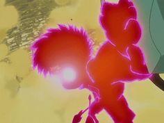 ナンダバ・ナオ太 | Anime Amino Furi Kuri, Wiki, Aesthetic Art, Vocaloid, Anime Characters, Neon Signs, Music, Musica, Musik