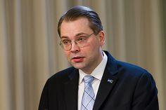"""Huoli Suomen puolustuksesta: """"Strategiset yllätykset ovat mahdollisia"""""""