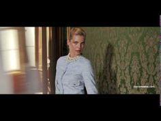 IvanaRosova Fashion Group - YouTube