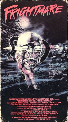 Punk Poster, Movie Poster Art, Vintage Movies, Vintage Posters, Horror Artwork, Classic Horror Movies, Scary Movies, Terror Movies, Movie Covers