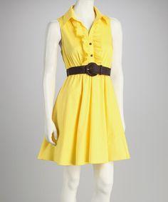 Bailey Blue Dresses - Dress Xy
