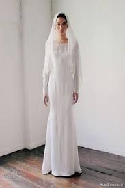 traditional malaysian wedding dresses - Google Search
