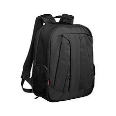 Manfrotto MB SB3905BB VELOCE V Backpack Black *** For more information, visit image link.