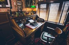 Ex-council house hides extraordinary secret with 13 magical rooms