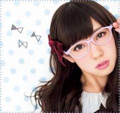 Watanabe Miyuki NMB48/SKE48