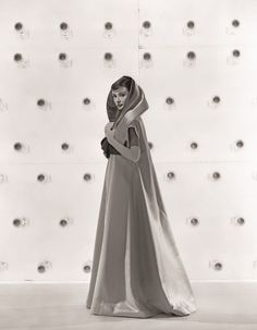 New Audrey Hepburn Book 2016 - Audrey: The 50s Book by David Wills