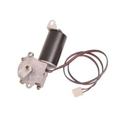 zz4 350 crate engine 6 499 00 jeep cj 7 build replacement windshield wiper motor from omix ada 3 wire limited 5 year warranty item dimensions 250 weight 350 width 350 height