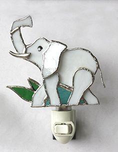 Elegant Elephant Decor in the Home | WebNuggetz.com