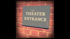 Theatre Company takes New Haven! by Shoestring Theatre Company ...