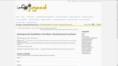 Info Jugaad - Website Development
