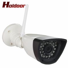 2.0mp 1080p Onvif Poe Hidden Security Ip Camera For Home Indoor 3.7mm Lens H.264 Profit Small Baby Monitors