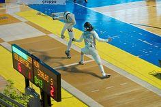 Torino world cup 2013