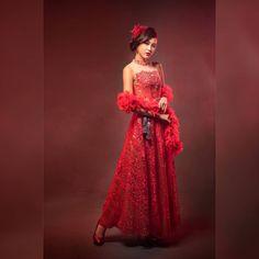 Red Chongsam @wesleyjubilant At @majalah_kartini  Stylist @miaapilia  Photo @h2photography  Muse 2nd runner up miss world 2016 @natashamannuela . . . . . . . . . #fashiondesigner #fashion #indonesiafashion #indonesiafashiondesigner #design #designers #fashionshow #model #modeling #photography #photo #photoshoot #indonesia #jakarta #hautecouture #haute #couture #dress #dressdesign #dresses #dressed #weddingdesign #wedding #weddinggown #weddingdress #gown #gowns #gownispiration #stylist…