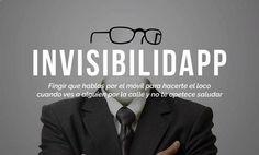 ✓✓✓ Entérate de Hacer Imagenes De Sabias Que, A Que No Sabias Que y Noticias Curiosas Bogota aquí ➫➫ http://www.cienic.com/datos-curiosos-sobre-el-ron/